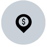 digital marketing for credit unions