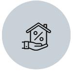 Mortgage Broker Digital Marketing Agency