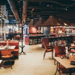 5 Affordable SEO Tips to Boost Google Search Visibility for a Restaurant