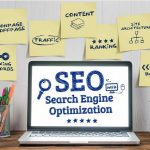 4 Misconceptions That You Should Avoid While Hiring a Local SEO Company in Florida