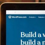 4 Best WordPress Alternatives to Building an SEO Friendly Website