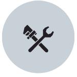 plumbing digital marketing agency