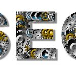 The 5 Most Important Pillars of SEO for Any Business