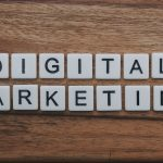 Losing Business During the Pandemic? Top 5 Benefits of Investing in Digital Marketing