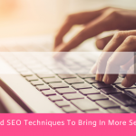 12 Advanced SEO Techniques To Bring In More Search Traffic